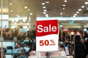 showcase clearance merchandise
